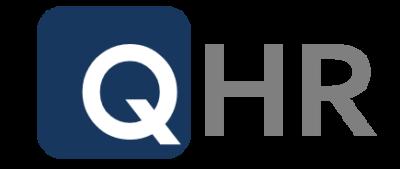 Quality HR